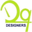 Dq_Designers