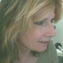 Suzanne C Payton