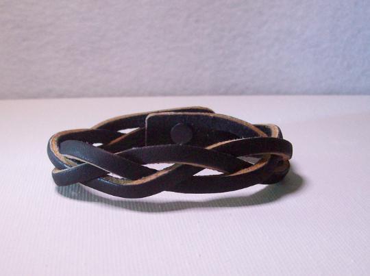Mystery bracelet 8 inch