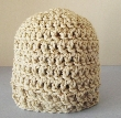 Childs Crochet Hat