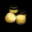 Thieves Oil Lip Balm