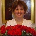 Natalia Pascal