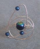 Orbital Ring