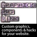 GraphicsArtLInk