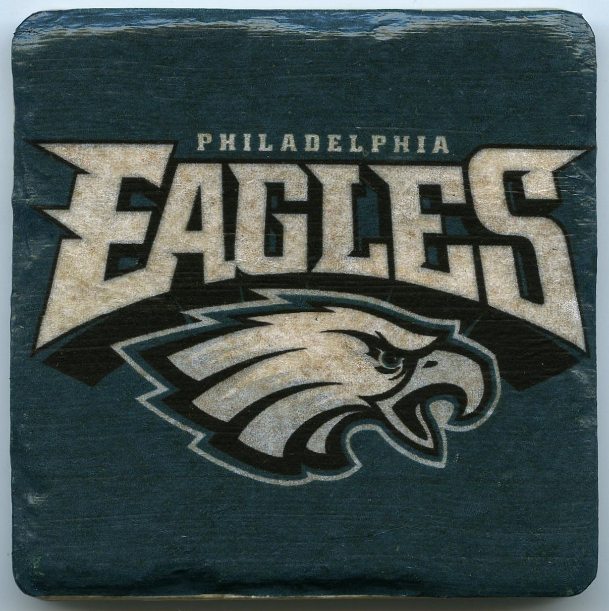 Philadelphia Eagles Home Decor 28 Images