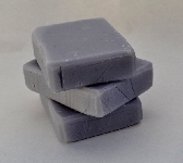 Lavender Mint Vegan Soap