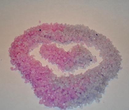 Sweet Dreams  Bath Salts One pound