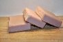 Pomegranate Vegan Handmade Soap