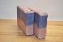 Plumeria Handmade Soap