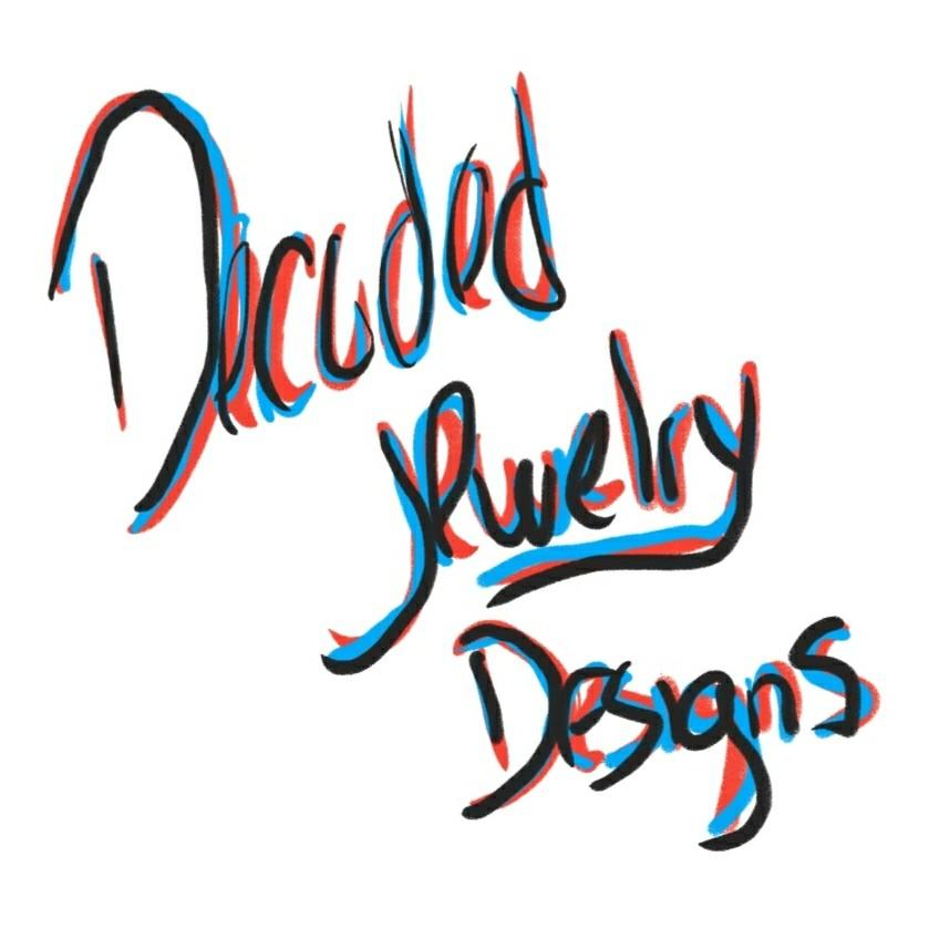 DecodedJewelry