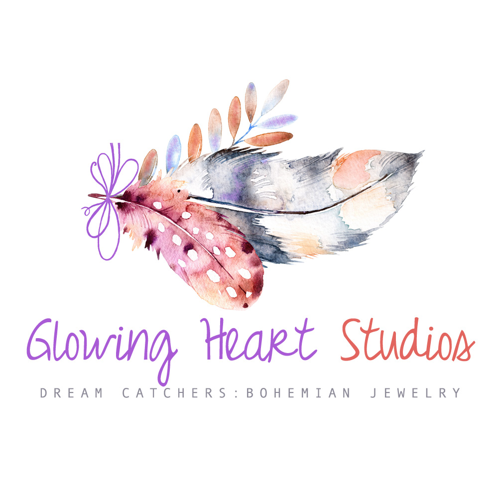 Glowing Heart Studios