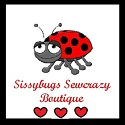 SissybugsSewCrazyBoutique