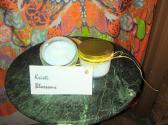 Namaste Aromatherapy Cream
