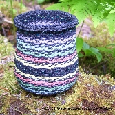 Wholesale Alaska Basket Orders