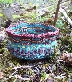 Alaska Basket Custom Basket 03