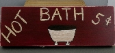 Hot Bath 5