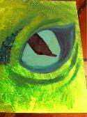 Dragons eye 3