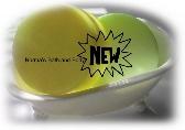 lemongrass fruity glycerin soap