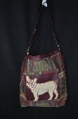 French Bulldog Breed Specific Tote