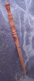 Aromatic Cedar Wand
