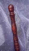 Bocote Wand 3