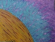 Break Through Painting in Acrylics