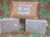 Aloe Body Soap