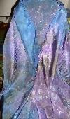 Ice Nebula 3 scarf