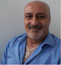 Hovsep Ohanoglu