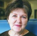 Norma Rudloff