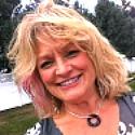 April Melnick Grinaway
