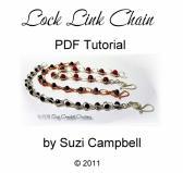 TUTORIAL LOCK LINK CHAIN PDF
