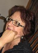 Irith Rita Mashiah
