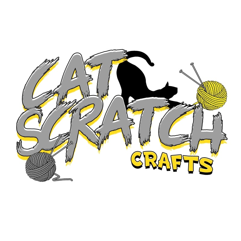 CatScratchCrafts