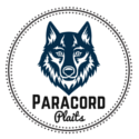 ParacordPlaits
