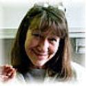 Lorraine Zawtocki