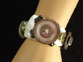 Queen Victoria Bracelet
