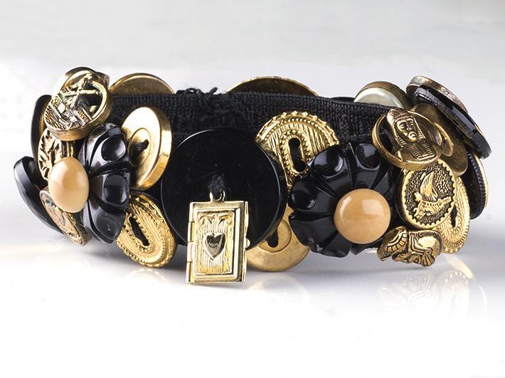 Simply Special Bracelet