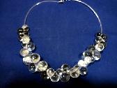 Sparkles Necklace