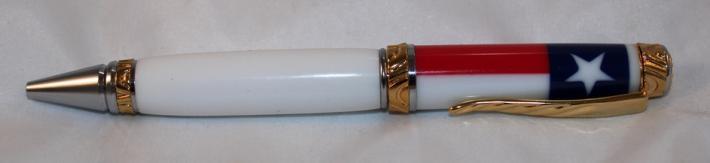 Texas Ultra Cigar Pen