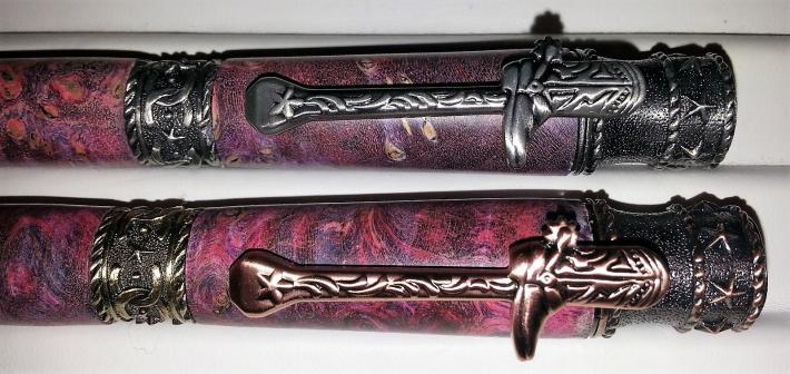 Cowboy Pen