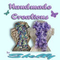 Handmade Creations by Shelly