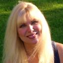 Brenda Park