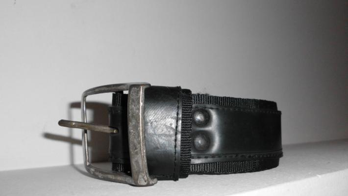 Everlasting Amazing Belt