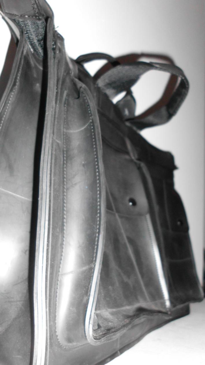 Balm Amazing purse