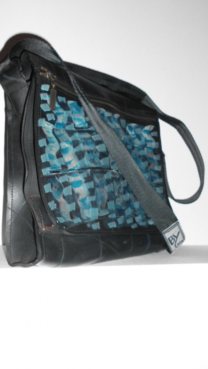 Bindweed Amazing purse