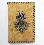Handbound Journal Deeply Entwined