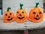 Pumpkin Hat Jack O Lantern Pumpkin Hat photo prop Jack O Lantern punkin pumkin Pumpkin