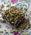 Wild Chamomile Tea from Mountain Parnonas Sparta Greece  Natural Chamomile wild chamomile