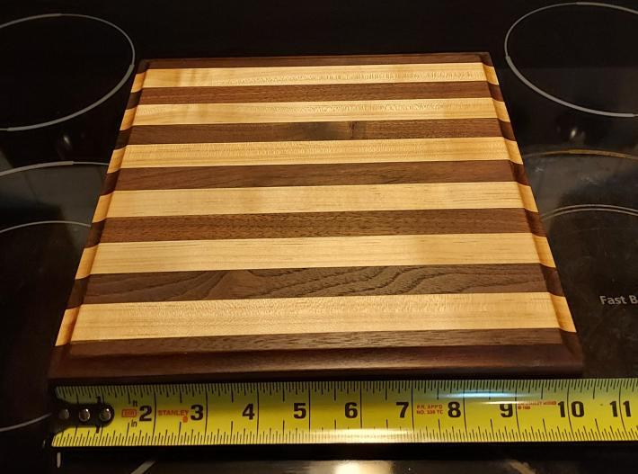 Charcuterie Board Cutting board